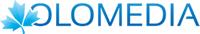 logo-olomedia-1