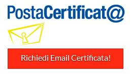 richiedi-email-certificata